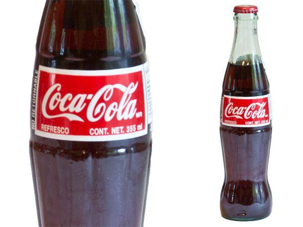 20140530-294426-mexican-coke.jpg
