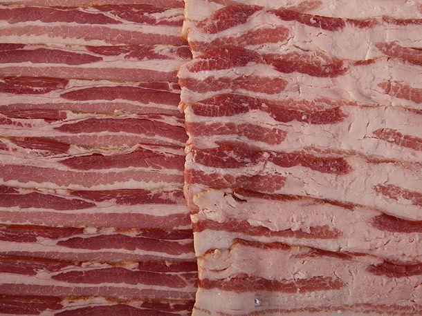 20130527-bacon-lobster-tomato-avocado-lettuce-sandwich-01.jpg