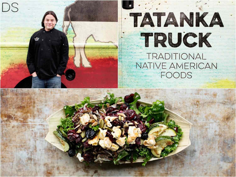 20160511-real-minneapolis-Tatanka Truck-collage-eliesa-johnson-3.jpg