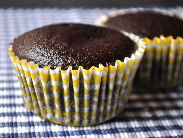 20140428-vegan-chocolate-muffin.JPG