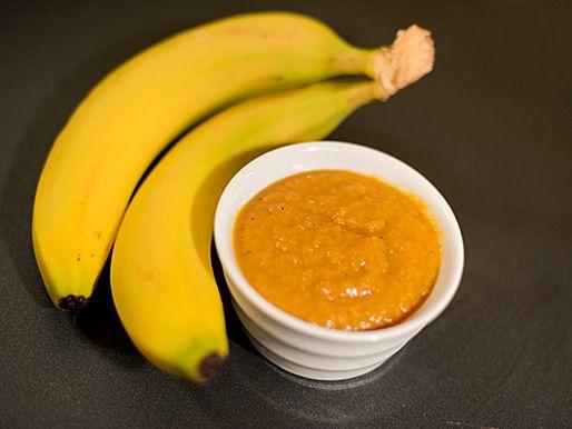 20130205-239726-banana-ketchup.jpg