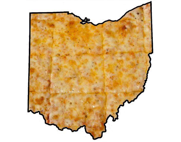 Ohio Valley Style