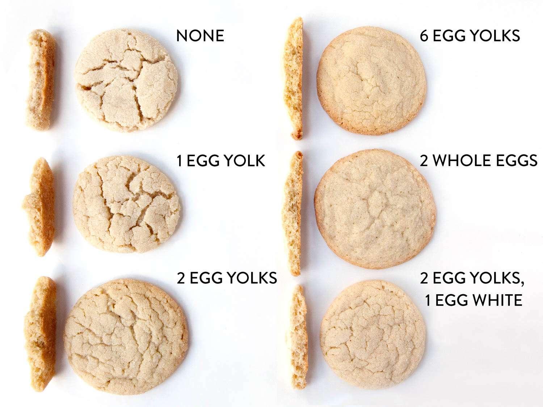 20151028-no-caption-cookie-faq-eggs-all-yolks-sarah-jane-sanders-Edit.jpg