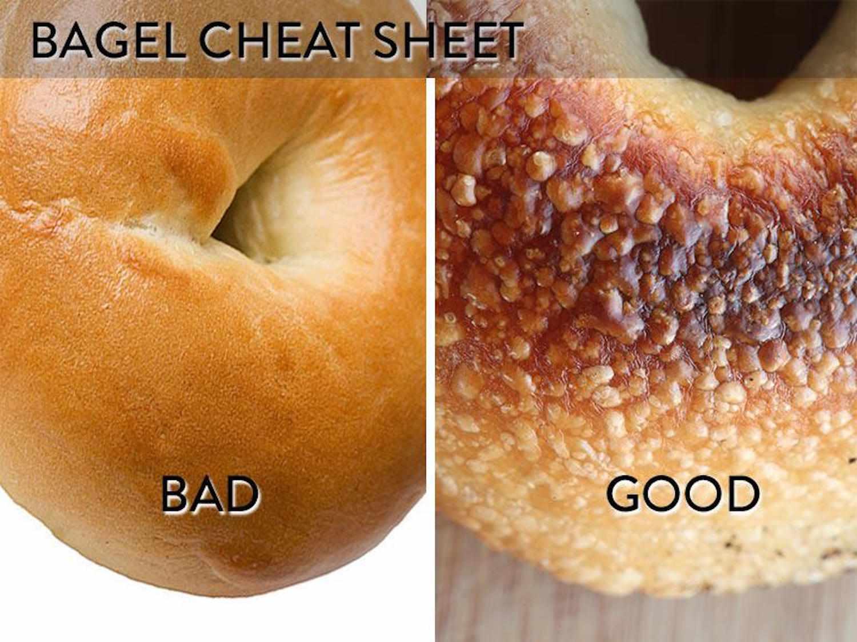 20150529-bagel-crust.jpg