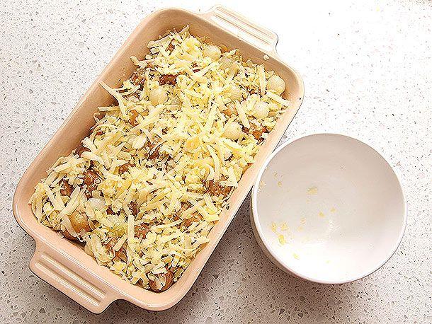 20131219-pearl-onion-potato-gratin-13a.jpg