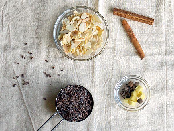 201425-chocolaterye-ingredients.jpg