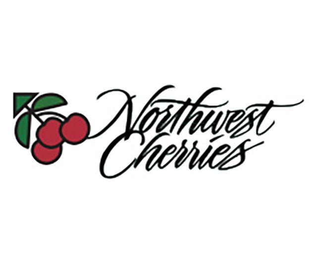 Northwest Cherry Growers logo