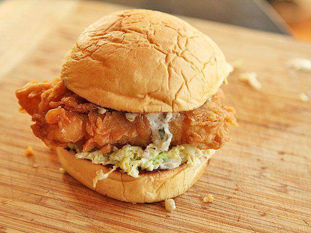 20121002-fried-fish-sandwich-2.jpg