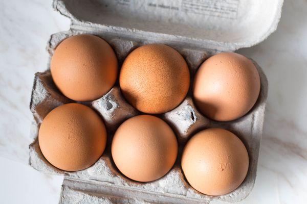 20151201-eggs-vicky-wasik.jpg