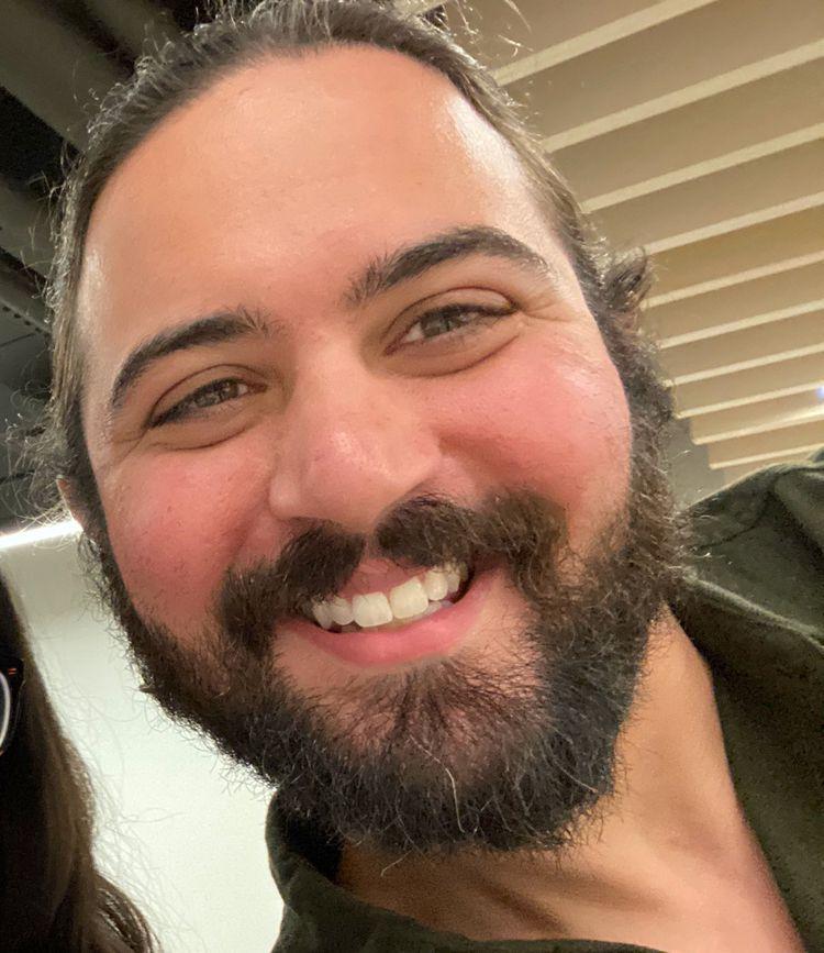 Nick Guy: Contributing Writer at Serious Eats