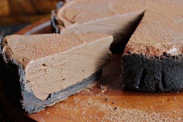 20140317-286817-no-bake-chocolate-cheesecake-edit.jpg