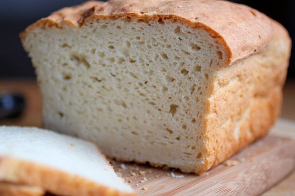 20100525-gluten-free-sandwich-bread-hp.jpg