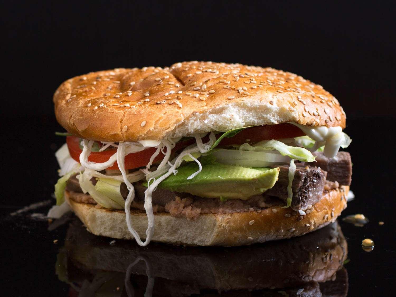 20160418-sandwich-recipes-roundup-22.jpg
