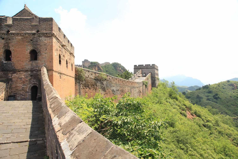 20140620-beijing-great-wall-jinshanling-04.jpg
