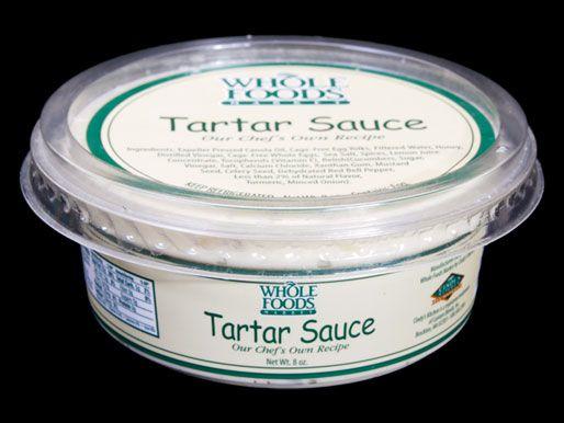 20120808-tartar-sauce-taste-test-whole-foods.jpg