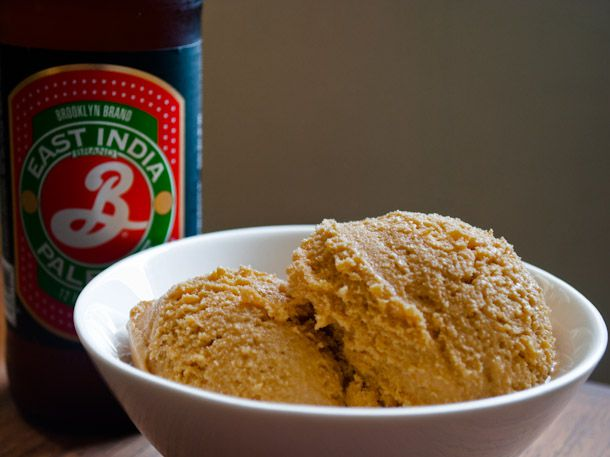 20110824-167109-beer-caramel-ice-cream.jpg