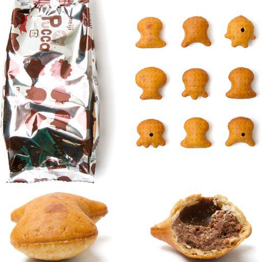 20130109-chocolate-filled-cookies-taste-test-pucca-cookies.jpg