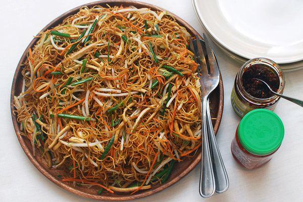 20140411-soy-sauce-vegetable-noodles-13.jpg
