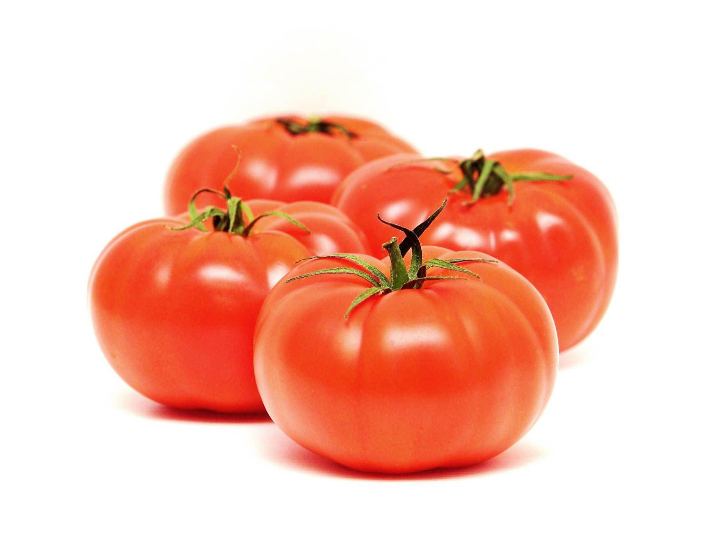 20150622-tomato-guide-beefsteak-shutterstock.jpg