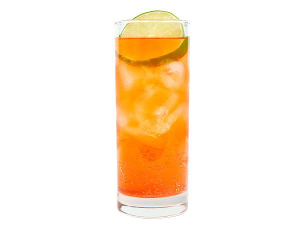 20110408-cocktail-aperol-spritz.jpg