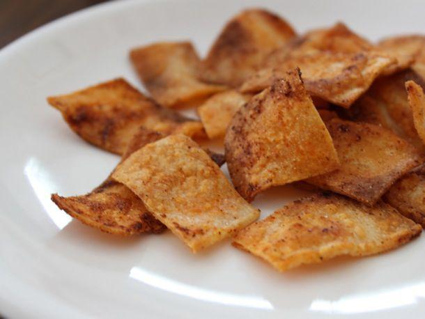 20120306-195486-GFTues-TortillaCrackersRecipes.jpg