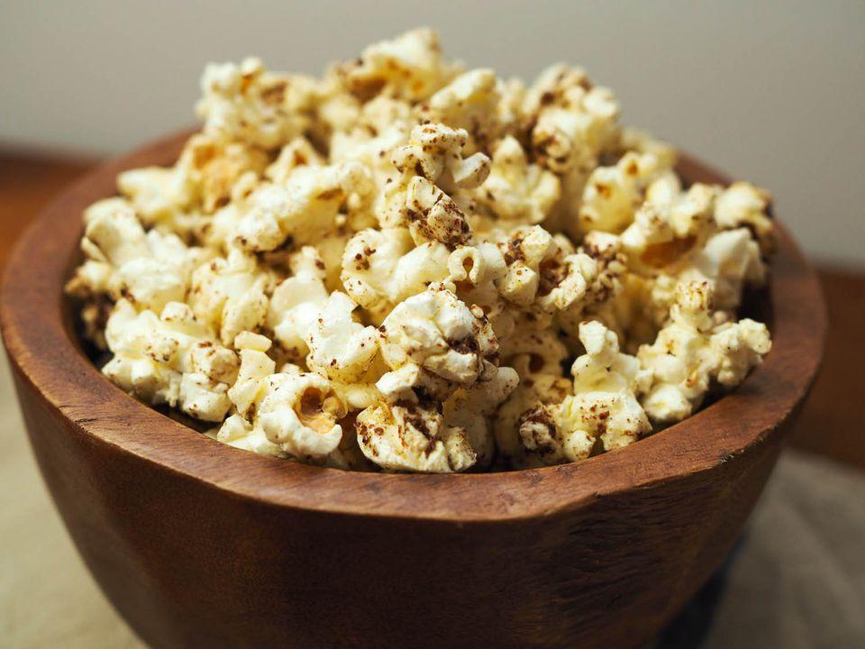 20150126-popcorn-flavors-2-daniel-gritzer-07.jpg