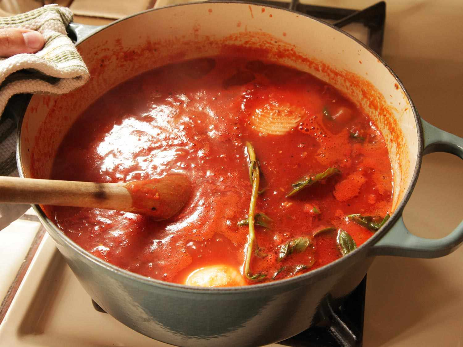20140922-red-sauce-worth-waiting-for-recipe27.jpg