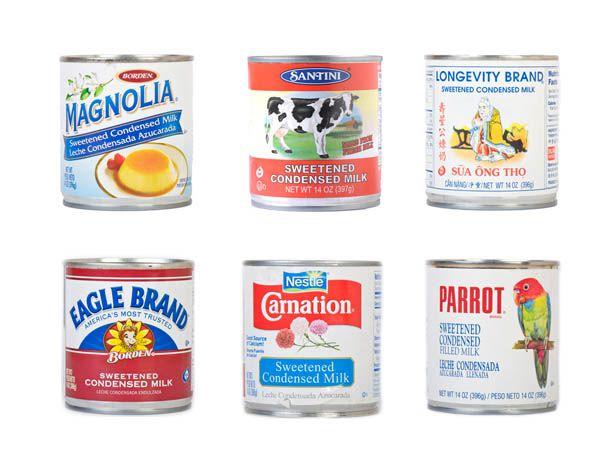 20120522-taste-test-condensed-milk-head.jpg