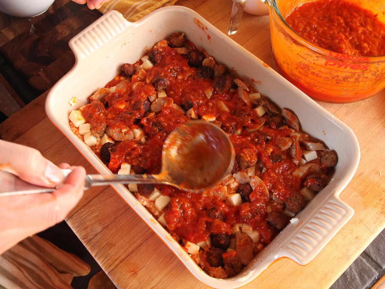 20150113-lasagna-napoletana-meatball-ragu-italian-food-lab-22.jpg