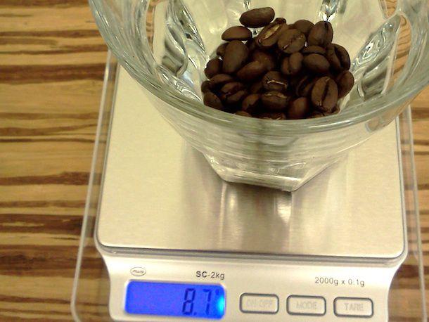 20130903-coffee-1tbs.jpg