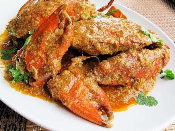 20130224-242112-singapore-chili-crab-edit.jpg