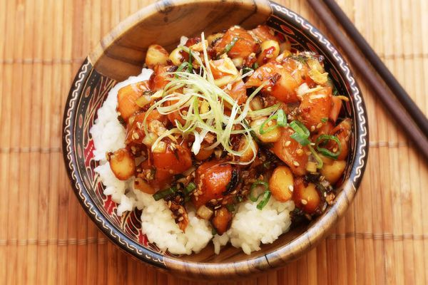 20160608-poke-tuna-hamachi-octopus-salmon-hawaii-recipe-13.jpg