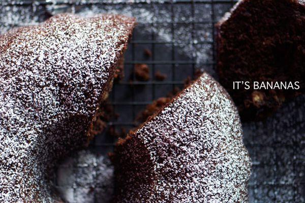 20120821-127677-LTE-Chocolate-Banana-PRIMARY.jpg