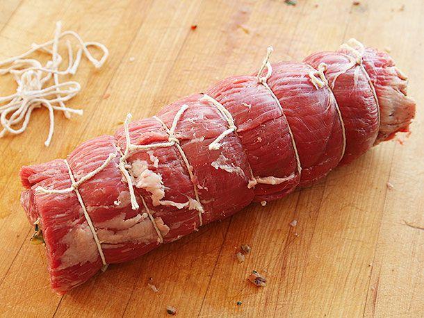 20140416-grilled-stuffed-flank-steak-pinwheels-food-lab-recipe-16.jpg