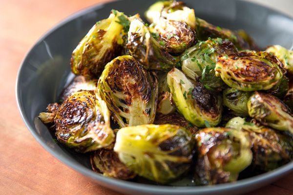 20170908-roasted-vegetables-vicky-wasik-brussels-sprouts-2.jpg