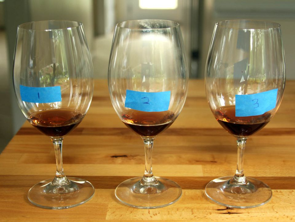 20140702_vermouth_tasting_refrigerated_sweet_coded.jpg