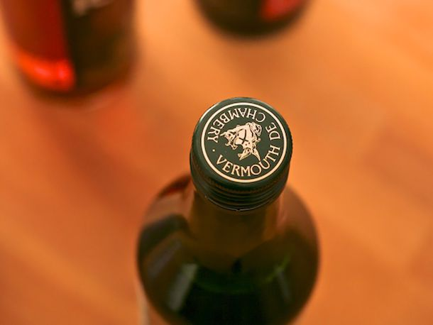 20110202-dolin-vermouthprimary.jpg