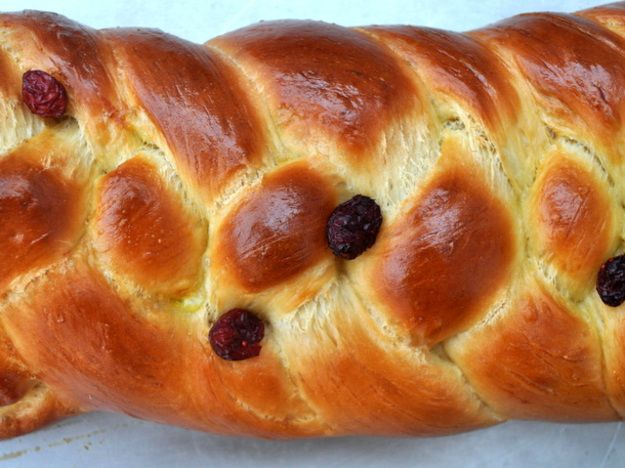 20150831-rosh-hashanah-dessert-roundup-03