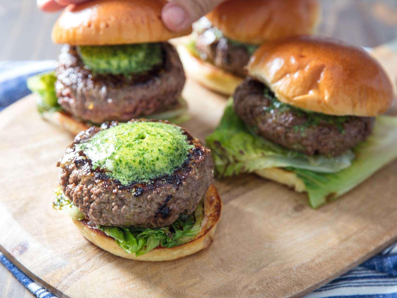 20180703-garlic-confit-hotel-butter-burger-vicky-wasik-12