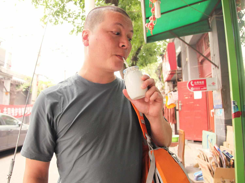 20140621-beijing-yogurt-2.jpg