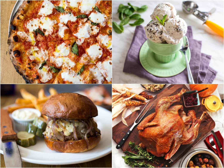 20150303-food-photography-angles-collage.jpg