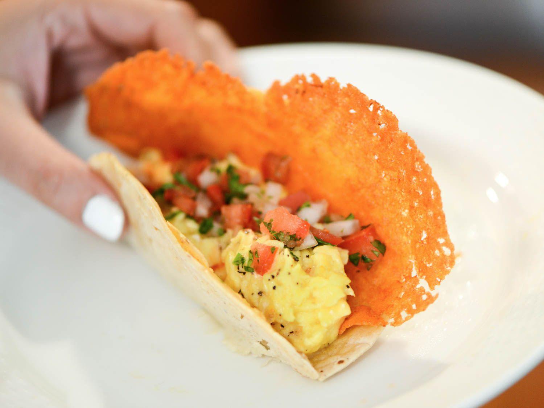 20150422-crispy-cheese-tacos-cheddar-assembled-joshua-bousel.jpg