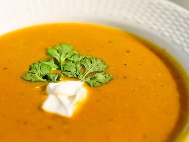 20101026-curried-pumpkin-soup.jpg