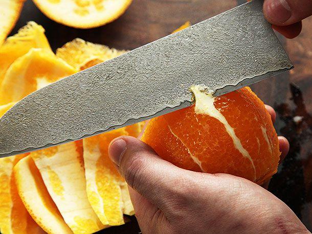 20140421-knife-skills-citrus-19.jpg