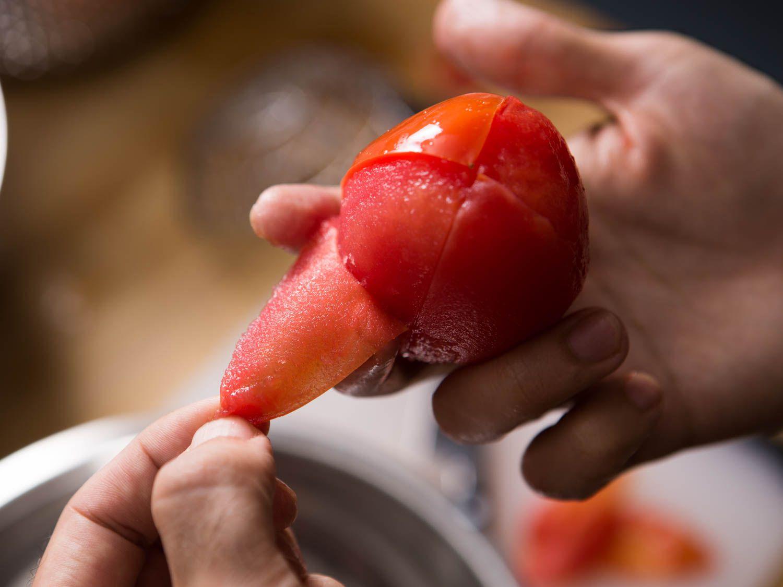 20150812-tomato-coulis-peeling-vicky-wasik-1.jpg