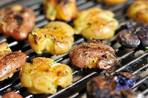 20110322-143718-smashed-potatoes.jpg