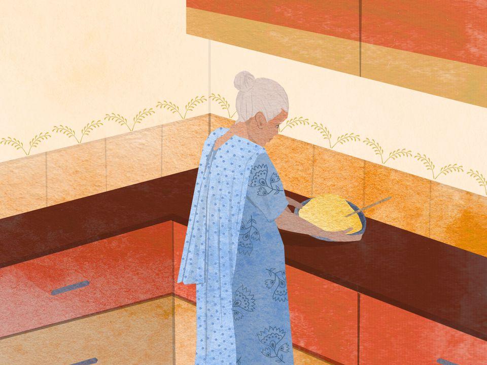 20181116-aji-essay-kitchen-tram-nguyen