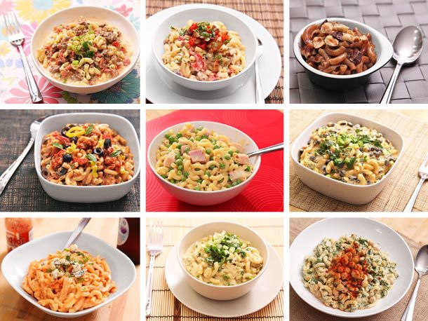 20121016-macaroni-and-cheese-variations-primary.jpg