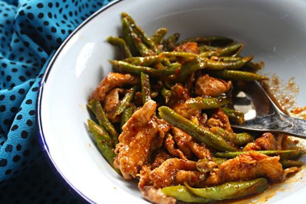 chicken-red-curry-stir-fry-with-green-beans-recipe.jpg