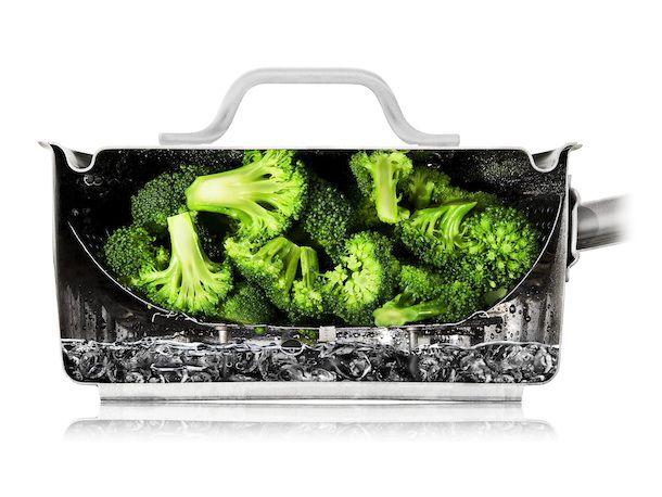 Trad8_Broccoli_HalfPanWet_0280small.jpg